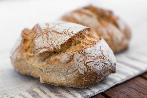 """Diaporama """"Economisez 500 euros par an en suivant nos 15 astuces de conservation """" - Le pain"""