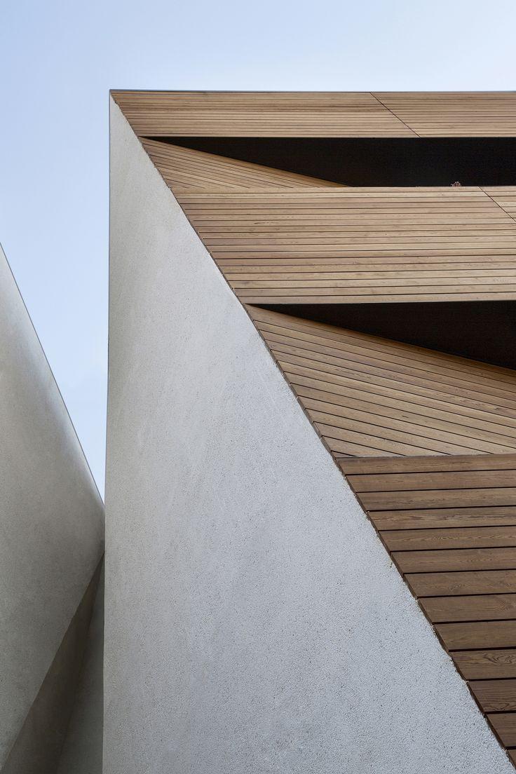 Architecture Design E