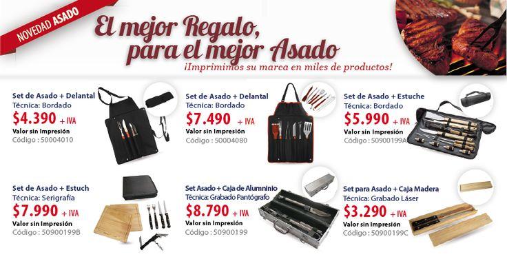 Imprimimos su marca en nuestros miles de productos que tenemos para usted. visite www.kelsopro.com cotice al número 2355 37 00 una ejecutiva atenderá sus requerimientos.