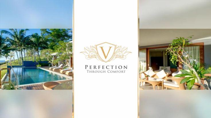 Präsentation für Hotel & Tourismus