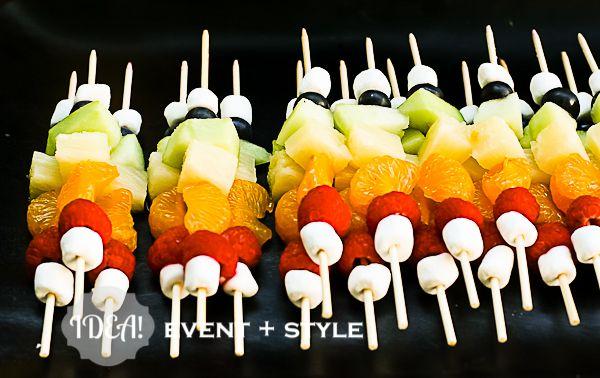 balenciaga shoes sale  Jasmine  IDEA event  style on Party Bites