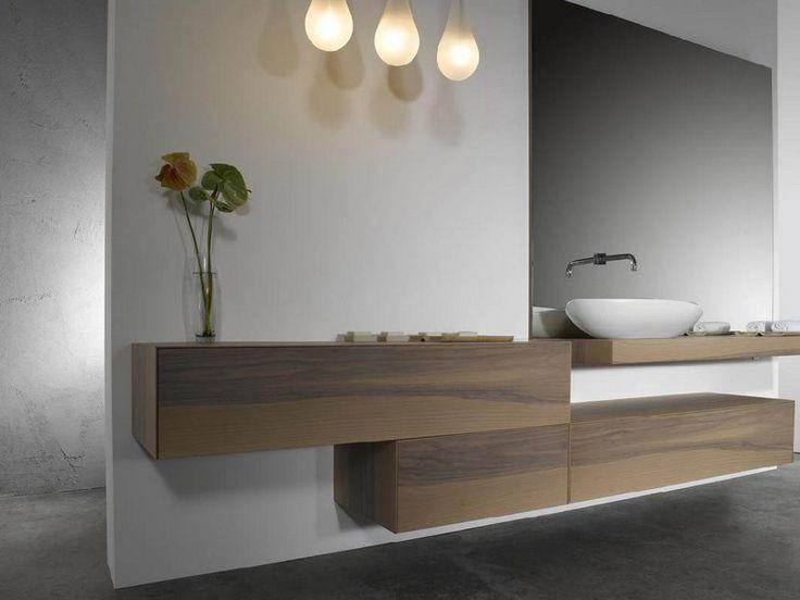 wall mounted bathroom cabinets uk