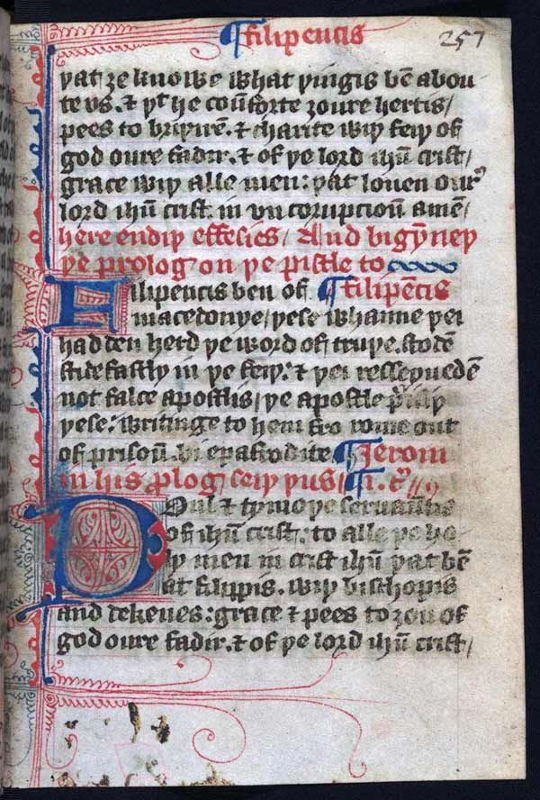 16 best 1390 wycliffe nt manuscript images on pinterest bible the worlds largest dealer of rare and antique bibles ancient bible leaves and facsimiles reproduction bibles is greatsite fandeluxe Image collections