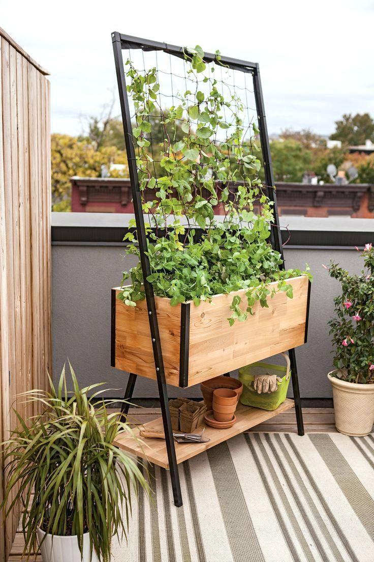 Pleasant Patio Ideas Best Tall Outdoor Planters Ideas On Pinterest Download Free Architecture Designs Rallybritishbridgeorg