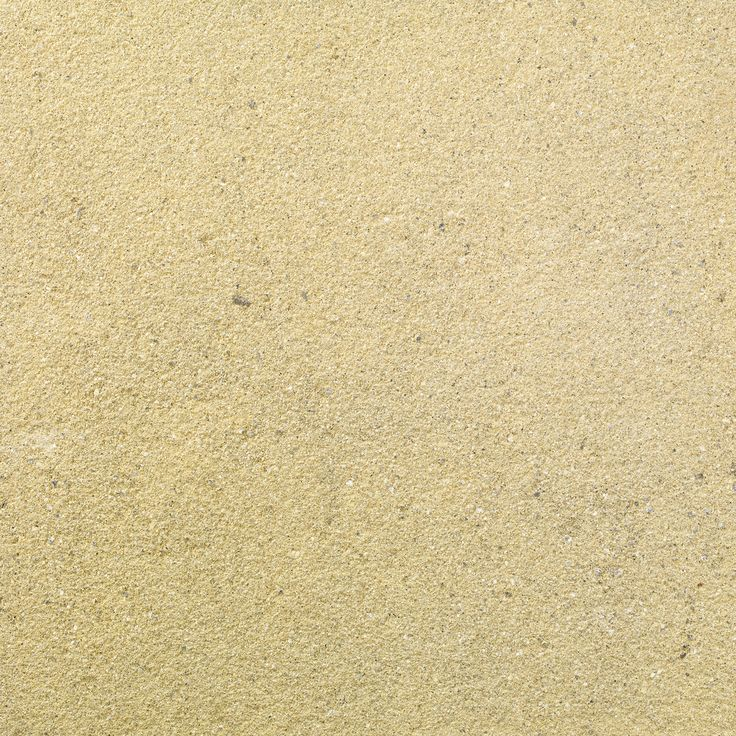 Cream Wall Texture Yellow Cement Texture Cream | Texture ...