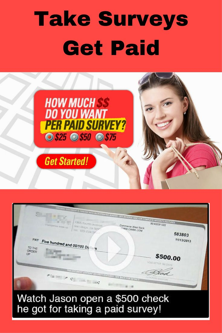 "Get paid for #surveys online. Jason White is known online as the ""king of paid surveys"" and he knows every tip and trick to get the highest paying surveys available. He's finally going to share his secrets. #makemoneyonline http://hemorrhoidtreatmentguidelines.com/surveys4cash"