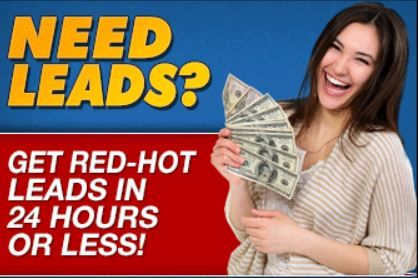 The Power of Free Leads