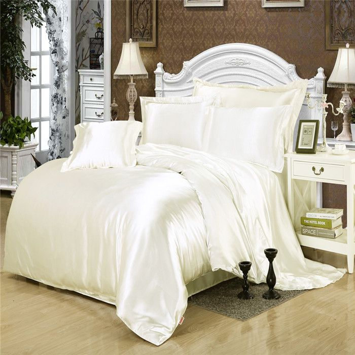 and on sets cheap comforter king sale view size most the incredible bed bedding sheets pertaining to popular amazing