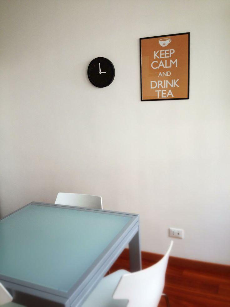 MADE IN 15' / FONDI DEL CAFFÈ / COFFEE GROUNDS / Continuate a inviarci le vostre foto e le pubblicheremo! / Thanks to Andrea Lino