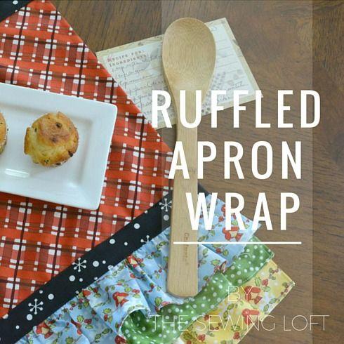 Craft Wrap