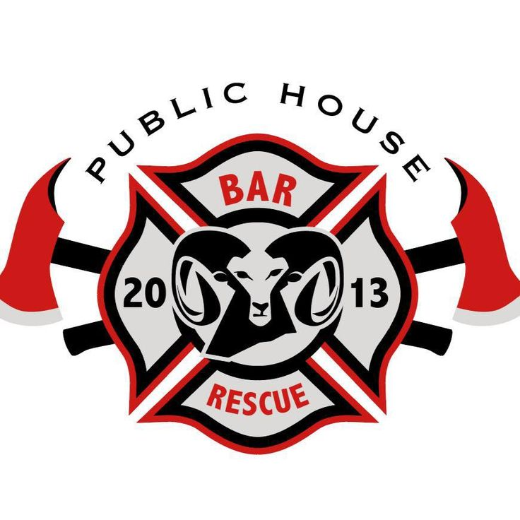 The Black Sheep Update - What Happened After Bar Rescue  #barrescue #theblacksheep http://gazettereview.com/2017/02/black-sheep-update-happened-bar-rescue/