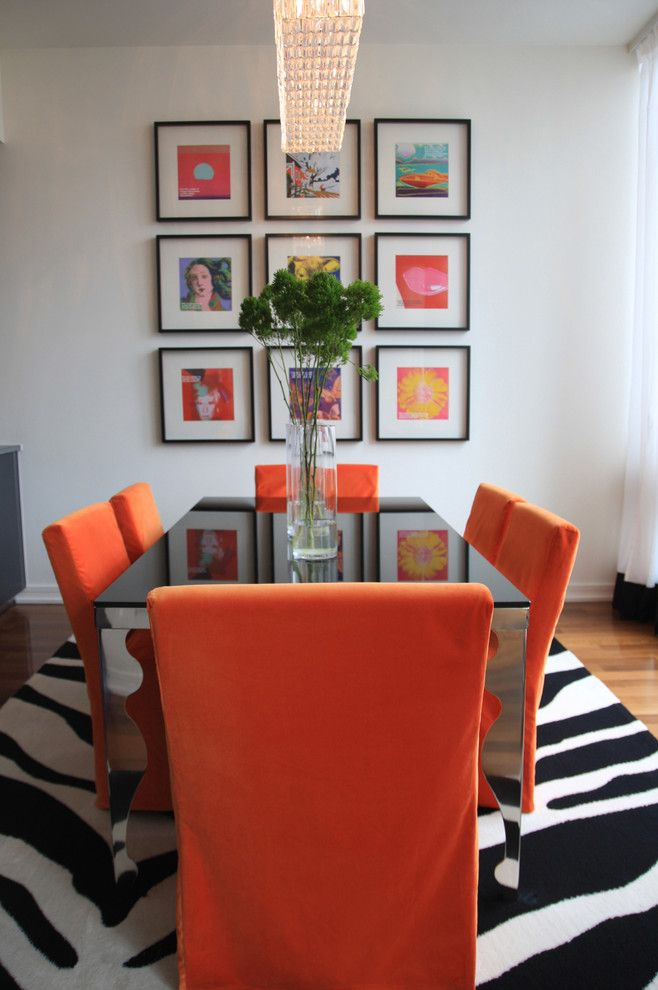 17 best ideas about eclectic dining rooms on pinterest for Eclectic dining room ideas