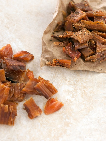 113 best images about recipes dog treats on pinterest for Acme smoked fish