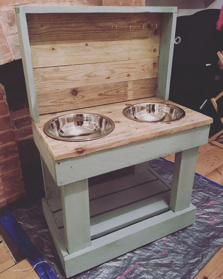 Messy Kitchen Table: Best 25+ Mud Pie Kitchen Ideas On Pinterest
