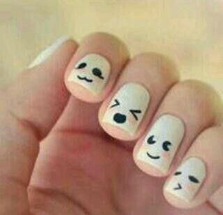Faces :)