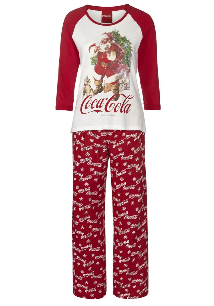 Disney Christmas Pyjamas