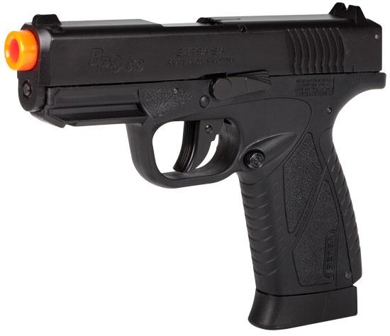 199 best Airsoft Pistols images on Pinterest | Gun, Guns ...