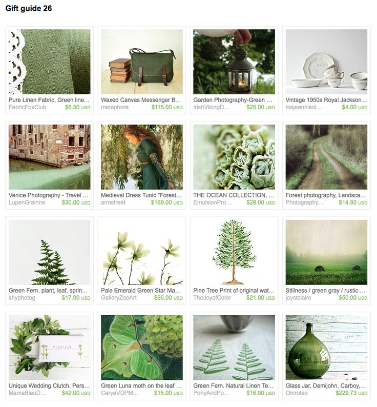 My Luna Moth is in this gorgeous green collection by #JuliaWine • #CaryeVDPMahoney #art #lunamoth #nature