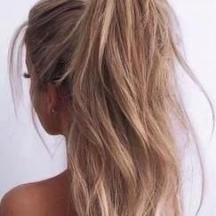 Many people use remy hair extensions to get their dream hair but how remy hairs can help you to get fabulous hair? Read this blog to know how.