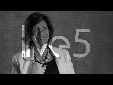 LIVE 5 - Com Gilda Moura - YouTube estados alterados da consciência.