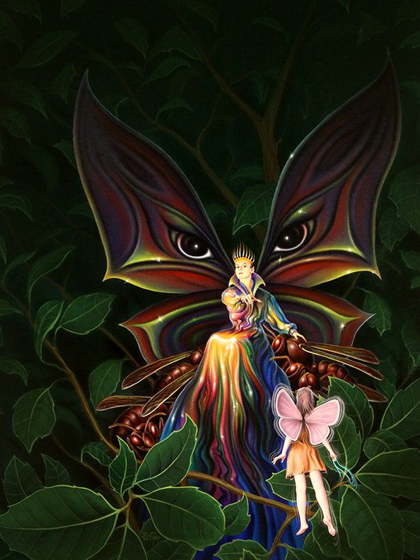 1000 images about fairies on pinterest amy brown - Amy reid wallpaper ...
