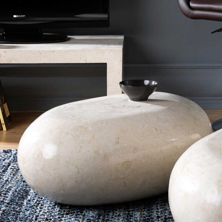 Die Besten 25 Creme Couch Ideen Nur Auf Pinterest