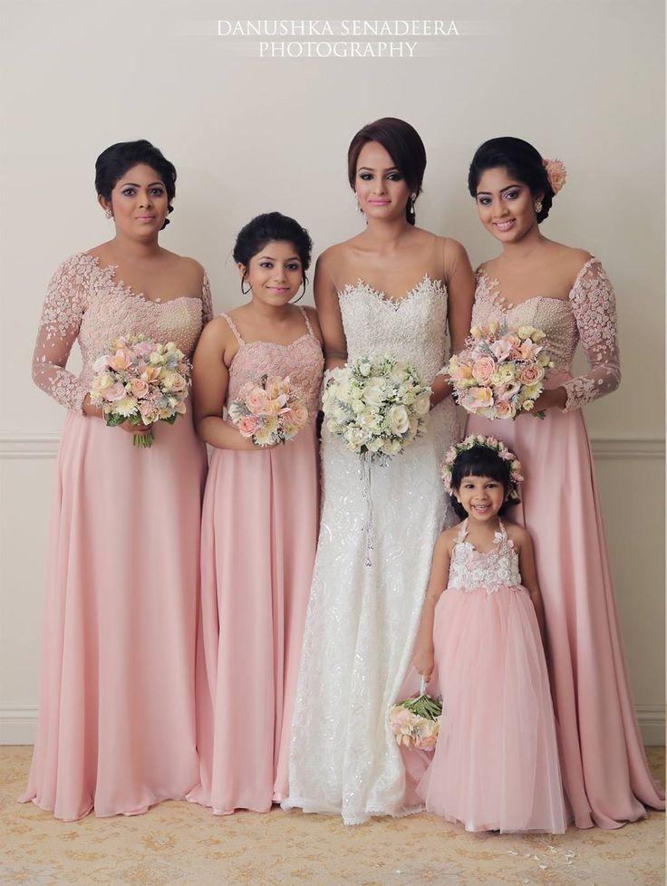 139 best Srilanka images on Pinterest | Bridal dresses, Bridal style ...