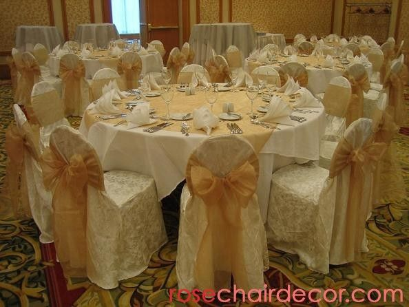 1000 Ideas About Gold Weddings On Pinterest: 1000+ Ideas About Turquoise Wedding Decor On Pinterest