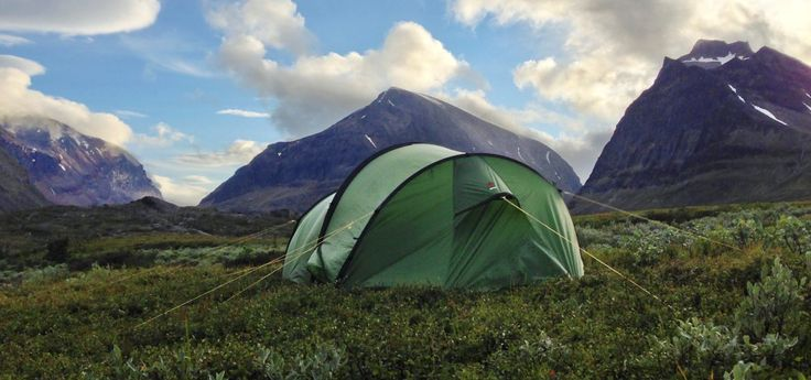 This summers adventures - Explore A Little More - Outdoor adventures