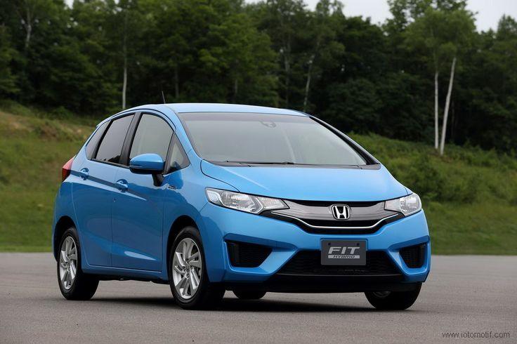 All New Honda Jazz Diperkirakan Meluncur Juli 2014 - http://www.iotomotif.com/new-honda-jazz-diperkirakan-meluncur-juli-2014/28609 #AllNewHondaJazz, #HargaHondaJazz2015, #HondaJazz, #HondaJazz2015, #SpesifikasiHondaJazz2015
