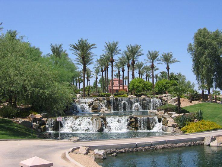 Sun City Grand, Surprise AZ | Homes for Sale, Real Estate