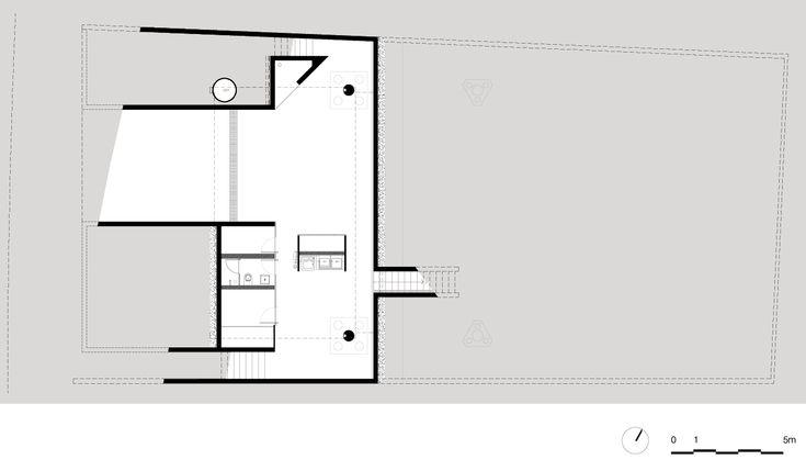 Galeria de Residência no City Boaçava / MMBB Arquitetos - 23