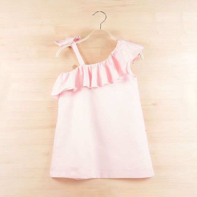 03e872c44 Camisa Dubai Niño | Accesorios y Ropa | Ropa, Marcas de ropa ...