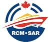 Royal Canadian Marine Search & Rescue (RCM-SAR) formerly Canadian Coast Guard Auxiliary - Pacific