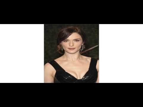 Rachel Weisz - rachel weisz age - http://hagsharlotsheroines.com/?p=102825