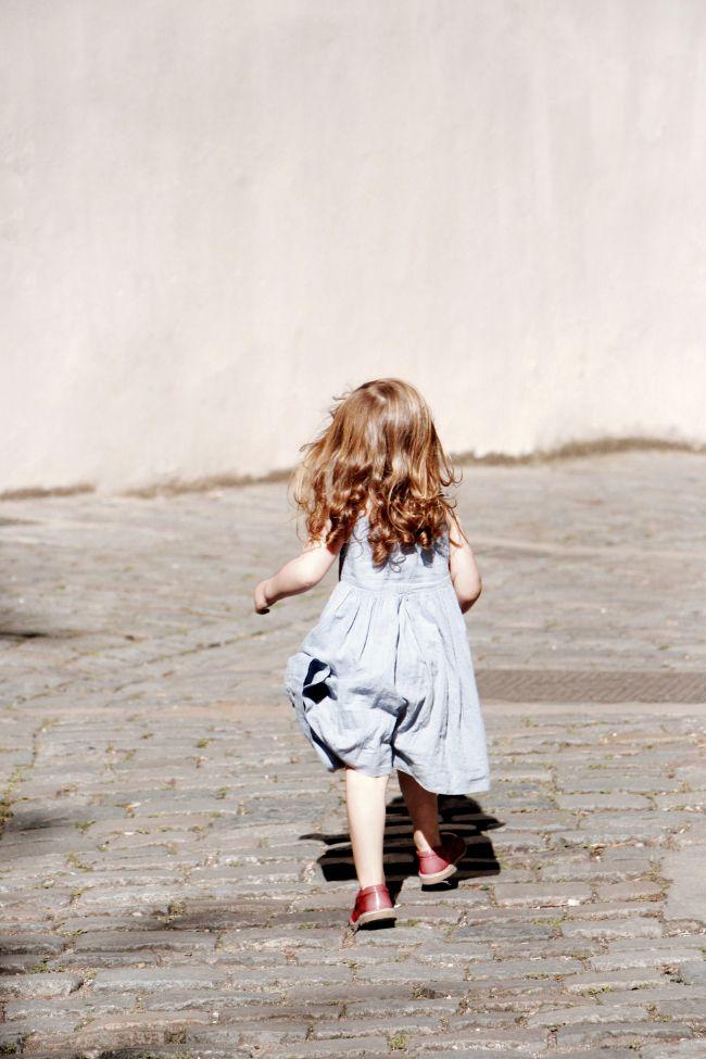 Enfant mode     Couronne & photographie Eléonore M  https://lapromenadeinterrompue.com/portfolio/pretty-face/