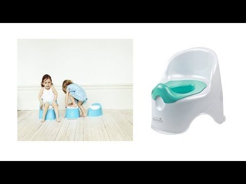 Top 5 Best Potty Training Seat Reviews 2016   best potty seat for boys x264