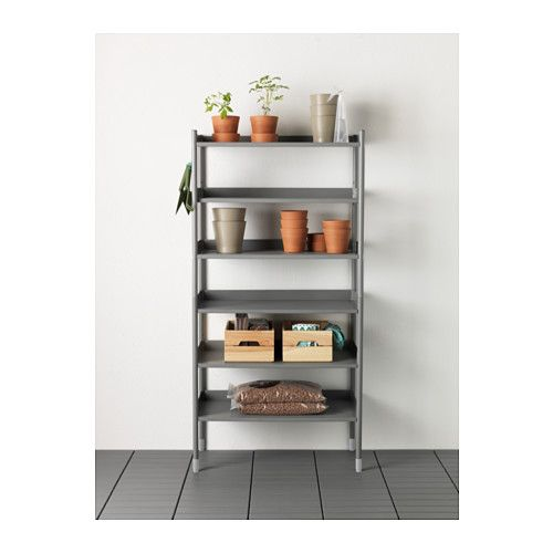 Kitchen Cart Ideas Storage Coffee Stations