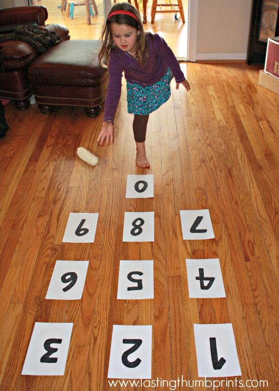 8 Fun Ways to Teach Children Their Address and Phone Number That Don't Include Worksheets #teachinglifeskills #lifeskillsforkids