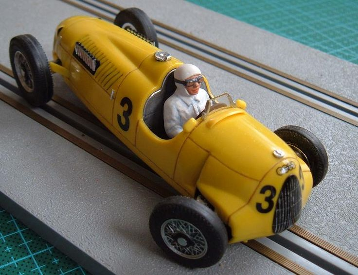 1000 Images About Major Airfix Mrrc Racing On Pinterest