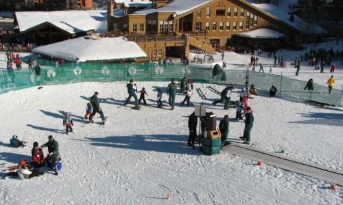 Park City Utah Ski Resorts Deer Valley  #realestate #luxuryhomes #luxuryrealestate #realtor #expertrealtor #parkcityutah #parkcityrealestate #vacationhomes #primaryhomes #skicondos #golfcondos #scottmaizlish #utahhomes #utahrealestate #sothebysinternational #investmenthomes #beautifulhomes  #winter #snow   via http://www.allparkcity.com/ski_resorts/