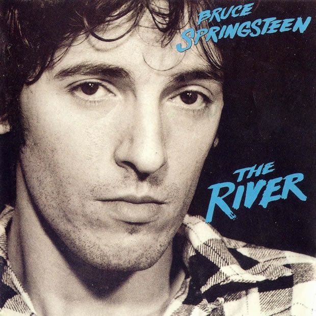 The River - Bruce Springsteen   http://www.musicmegaphone.com/2012/02/04/bruce-springsteen-the-river/