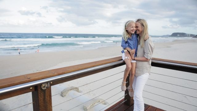 ViLa Australia - Children's Shoes Comfortable, Practical and stylish.