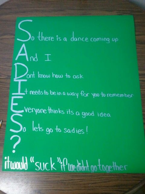 I would change a few things but overall a good idea. I'd need to make it something with cheer... Hmmm...