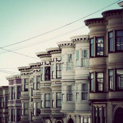 rundande fönsterväggar