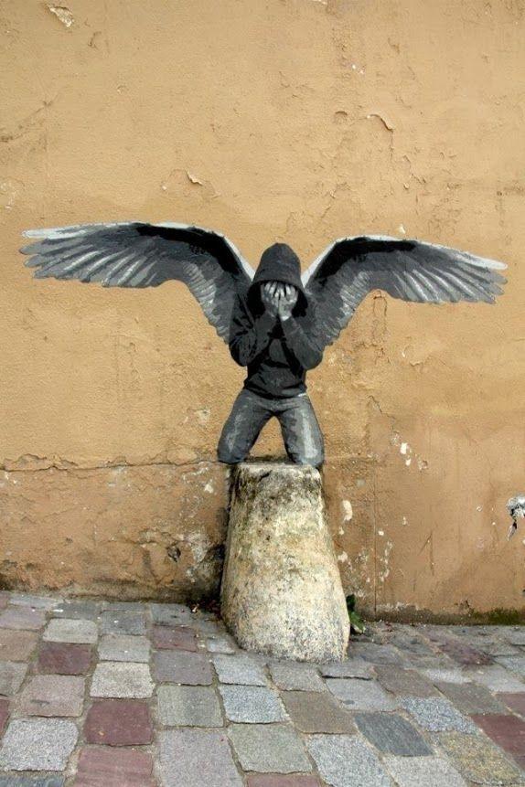 street art world, urban art, graffiti art, wall mural, murals, urban mural, street artist, urban artists.