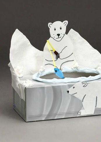 Top 326 best matériel de récup bricolage enfant images on Pinterest  XU47