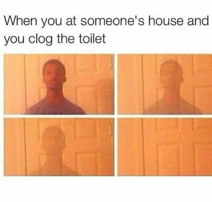 Dirty Bathroom Pics: 28 Best Dirty / Bathroom Memes Images On Pinterest