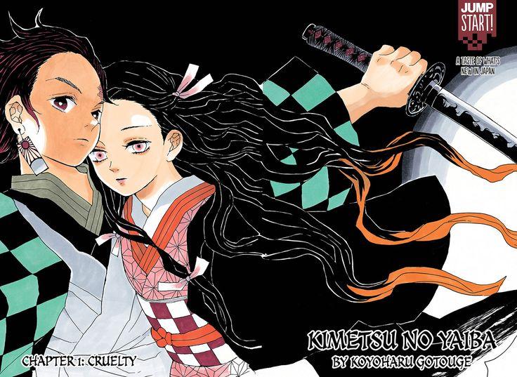La revista Shonen Jump publica su nuevo ranking de mangas y animes más vistos de Japón  
