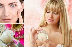 Hautpeeling selber machen: Rezepte für Körperpeeling, Gesichtspeeling, Hand- und Fußpeeling, Fruchtsäurepeeling, Dusch- und Salzpeeling ... www.ihr-wellness-magazin.de